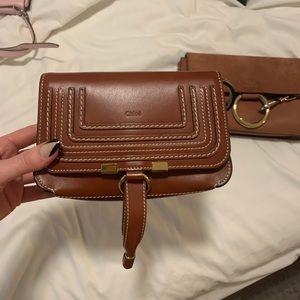 Chloe Waist belt bag - NWOT